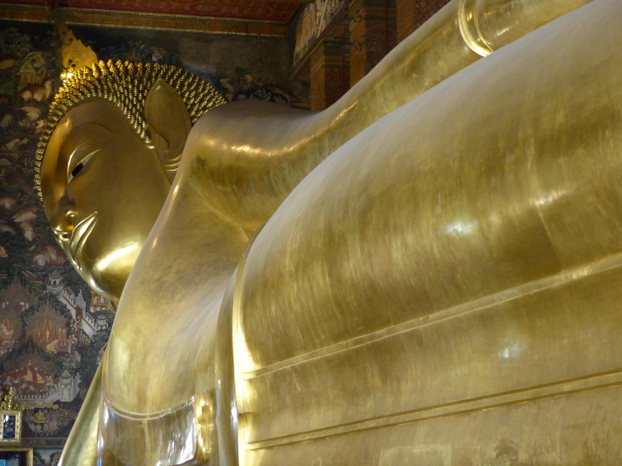 4 Wat Pho