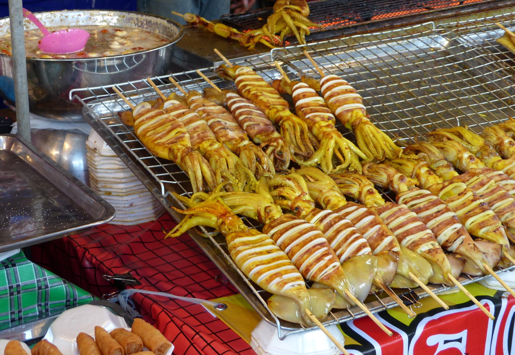 8 Weekend markt 4